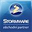 www.stormware.cz