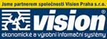 www.vision.cz